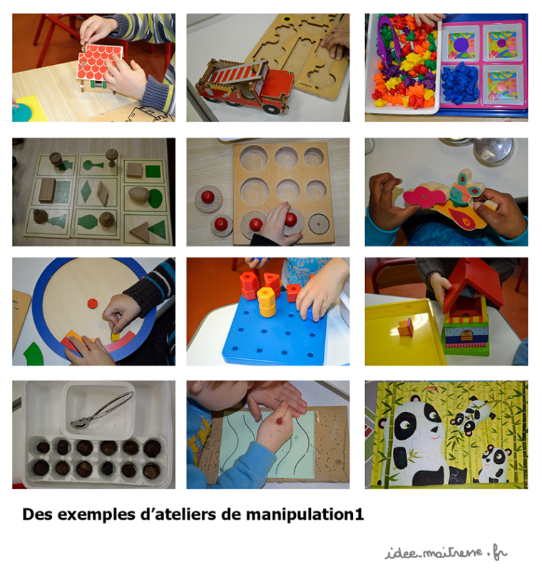 exemples-ateliers1