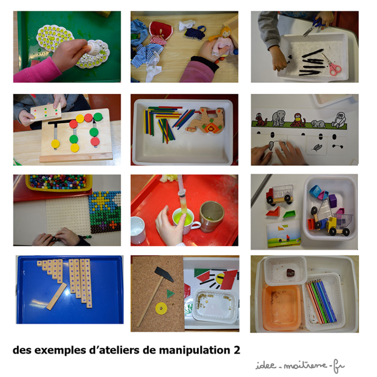 exemples-ateliers2