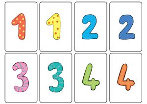 Le jeu du quinze, un jeu mathématique pour la maternelle et le CP