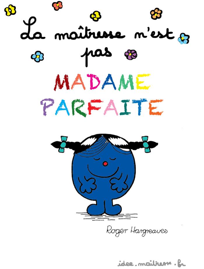 madame-parfaire