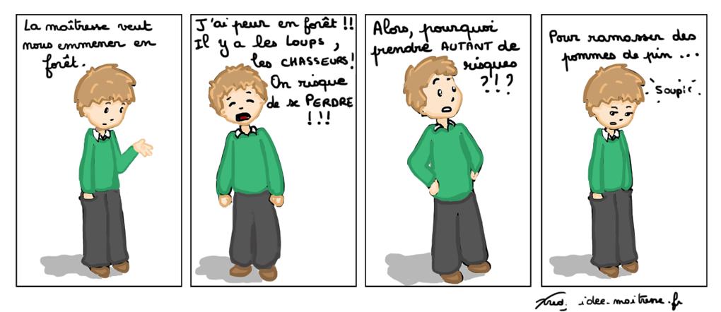 sortie-en-foret3