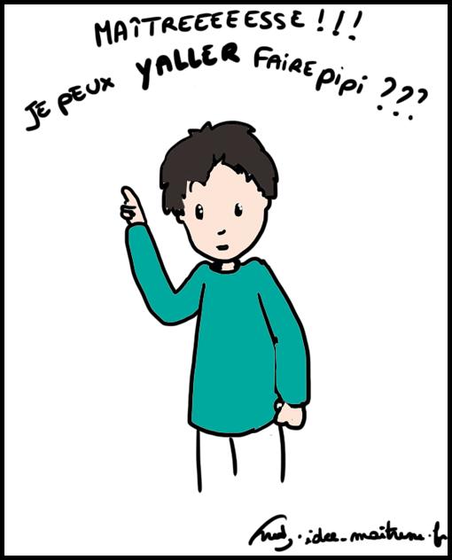 Yaller 1