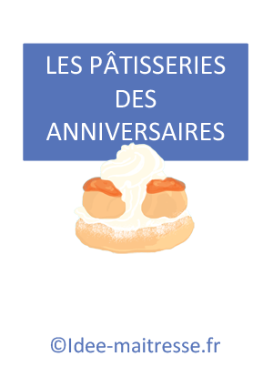 couverture-patisseries