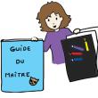 La méthode mathematou en classe