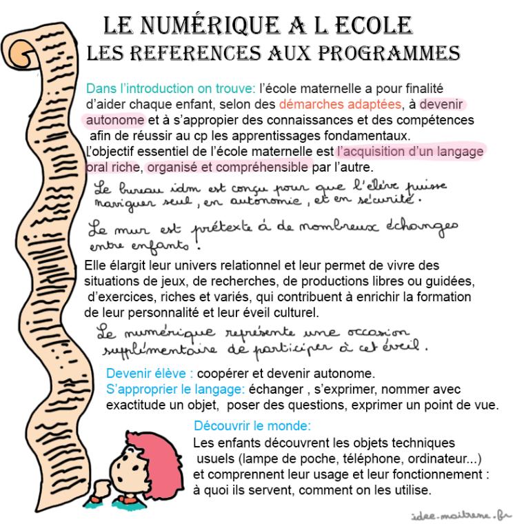 numerique_references-aux-programmes