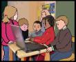 Intégrer le numérique à la pédagogie classique