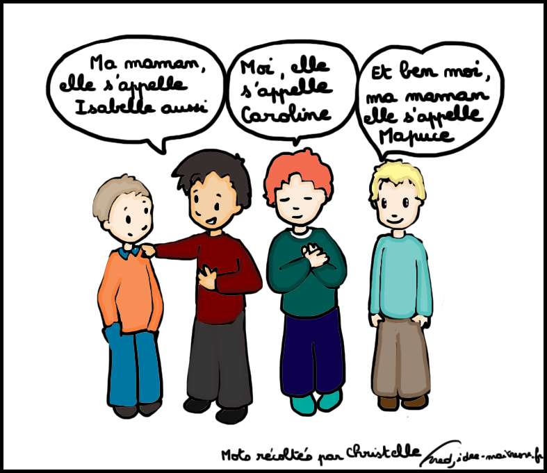 mapuce