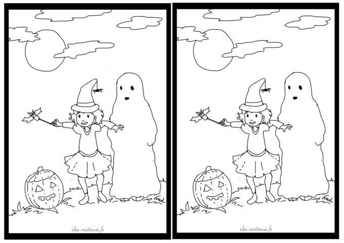 Coloriage Archives