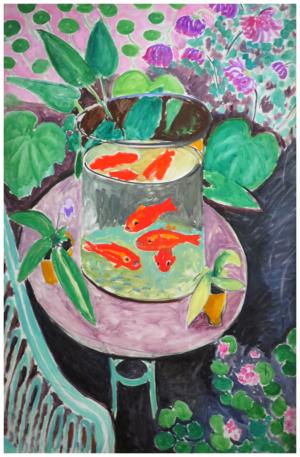 Sites de rencontre pour le poisson libre